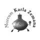 logo_kulate.indd
