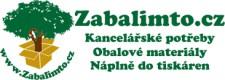 Zabalim_to